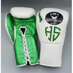 Custom HF Training Gloves