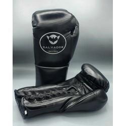 STOCK - HF Training Gloves